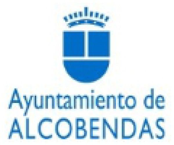 Logo Ayun Alcobendas 600×500