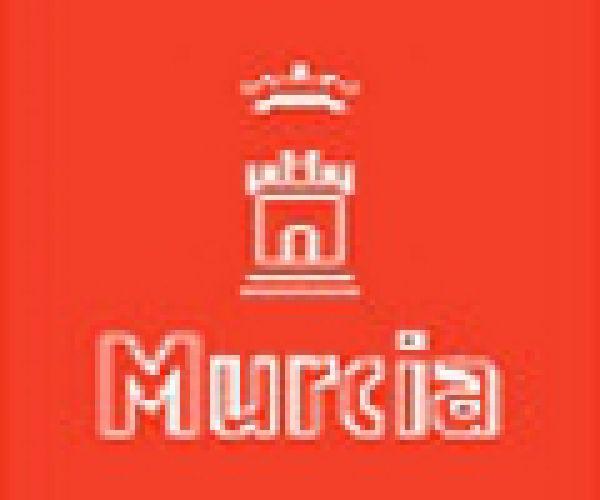 Logo Ayun Murcia 600×500