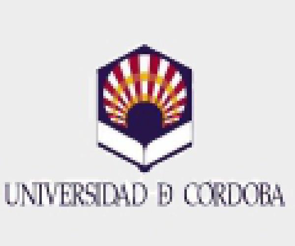 Logo Univ Cordoba 600×500