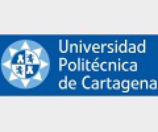 Logo Upct 600×500