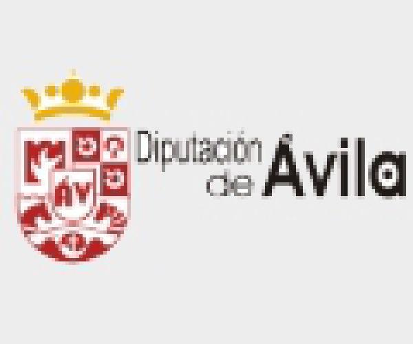 Logo Avila 600×500