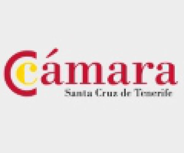Logo Camara 600×500
